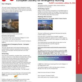 EuSEN-newsletter-nr-10-2016-1