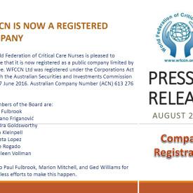 Company registration_press release PF