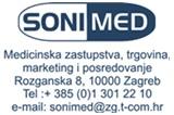 sonimed_2_661065245